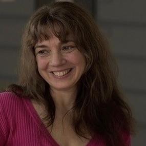 ElisabettaBARUCCO