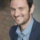 Xavier BEJA