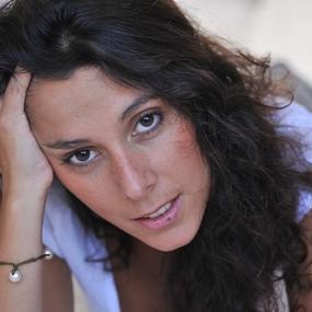 VanessaBETTANE