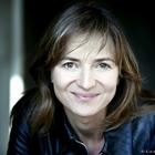 Valérie FONTAINE
