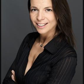 MarianneJAMET