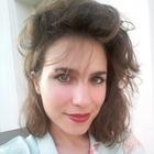 Lisa SPURIO