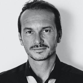 LaurentMAUREL