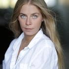 Juliette BONTEMPS