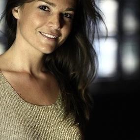 ClaireLE FLOCH