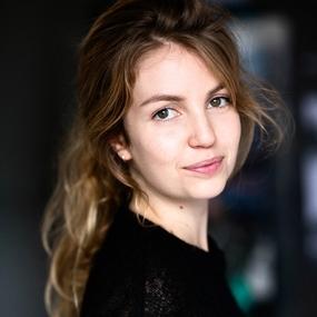 LouisaLACROIX