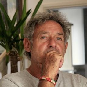 FabriceGUINARD