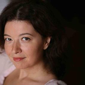 Judith-EstherJUDRIN d'ALEAZZO