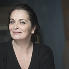 Catherine LE HENAN